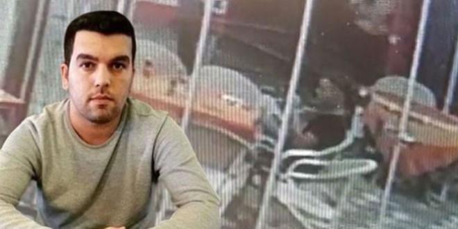 Kaza kurşunu' isabet eden asteğmen hayatını kaybetti - Memurlar.Net
